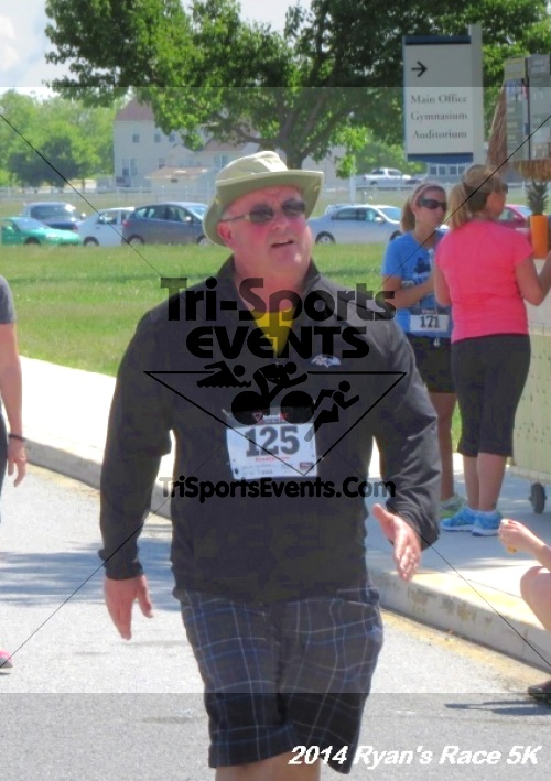 Ryan's Race 5k Run/Walk<br><br><br><br><a href='https://www.trisportsevents.com/pics/14_Ryan's_Race_5K_235.JPG' download='14_Ryan's_Race_5K_235.JPG'>Click here to download.</a><Br><a href='http://www.facebook.com/sharer.php?u=http:%2F%2Fwww.trisportsevents.com%2Fpics%2F14_Ryan's_Race_5K_235.JPG&t=Ryan's Race 5k Run/Walk' target='_blank'><img src='images/fb_share.png' width='100'></a>