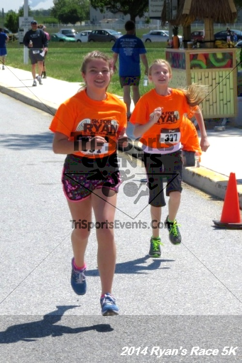 Ryan's Race 5k Run/Walk<br><br><br><br><a href='https://www.trisportsevents.com/pics/14_Ryan's_Race_5K_239.JPG' download='14_Ryan's_Race_5K_239.JPG'>Click here to download.</a><Br><a href='http://www.facebook.com/sharer.php?u=http:%2F%2Fwww.trisportsevents.com%2Fpics%2F14_Ryan's_Race_5K_239.JPG&t=Ryan's Race 5k Run/Walk' target='_blank'><img src='images/fb_share.png' width='100'></a>