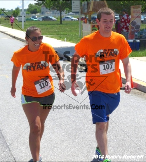 Ryan's Race 5k Run/Walk<br><br><br><br><a href='http://www.trisportsevents.com/pics/14_Ryan's_Race_5K_240.JPG' download='14_Ryan's_Race_5K_240.JPG'>Click here to download.</a><Br><a href='http://www.facebook.com/sharer.php?u=http:%2F%2Fwww.trisportsevents.com%2Fpics%2F14_Ryan's_Race_5K_240.JPG&t=Ryan's Race 5k Run/Walk' target='_blank'><img src='images/fb_share.png' width='100'></a>