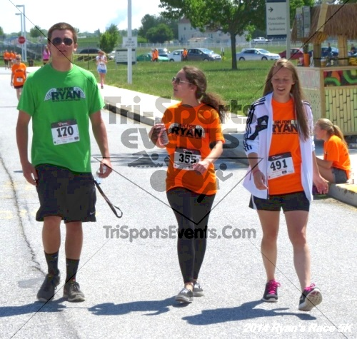 Ryan's Race 5k Run/Walk<br><br><br><br><a href='https://www.trisportsevents.com/pics/14_Ryan's_Race_5K_242.JPG' download='14_Ryan's_Race_5K_242.JPG'>Click here to download.</a><Br><a href='http://www.facebook.com/sharer.php?u=http:%2F%2Fwww.trisportsevents.com%2Fpics%2F14_Ryan's_Race_5K_242.JPG&t=Ryan's Race 5k Run/Walk' target='_blank'><img src='images/fb_share.png' width='100'></a>
