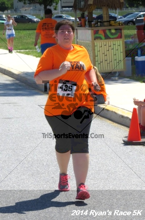 Ryan's Race 5k Run/Walk<br><br><br><br><a href='https://www.trisportsevents.com/pics/14_Ryan's_Race_5K_244.JPG' download='14_Ryan's_Race_5K_244.JPG'>Click here to download.</a><Br><a href='http://www.facebook.com/sharer.php?u=http:%2F%2Fwww.trisportsevents.com%2Fpics%2F14_Ryan's_Race_5K_244.JPG&t=Ryan's Race 5k Run/Walk' target='_blank'><img src='images/fb_share.png' width='100'></a>