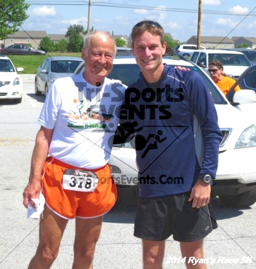 Ryan's Race 5k Run/Walk<br><br><br><br><a href='http://www.trisportsevents.com/pics/14_Ryan's_Race_5K_256.JPG' download='14_Ryan's_Race_5K_256.JPG'>Click here to download.</a><Br><a href='http://www.facebook.com/sharer.php?u=http:%2F%2Fwww.trisportsevents.com%2Fpics%2F14_Ryan's_Race_5K_256.JPG&t=Ryan's Race 5k Run/Walk' target='_blank'><img src='images/fb_share.png' width='100'></a>