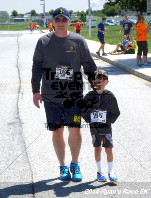 Ryan's Race 5k Run/Walk<br><br><br><br><a href='https://www.trisportsevents.com/pics/14_Ryan's_Race_5K_257.JPG' download='14_Ryan's_Race_5K_257.JPG'>Click here to download.</a><Br><a href='http://www.facebook.com/sharer.php?u=http:%2F%2Fwww.trisportsevents.com%2Fpics%2F14_Ryan's_Race_5K_257.JPG&t=Ryan's Race 5k Run/Walk' target='_blank'><img src='images/fb_share.png' width='100'></a>