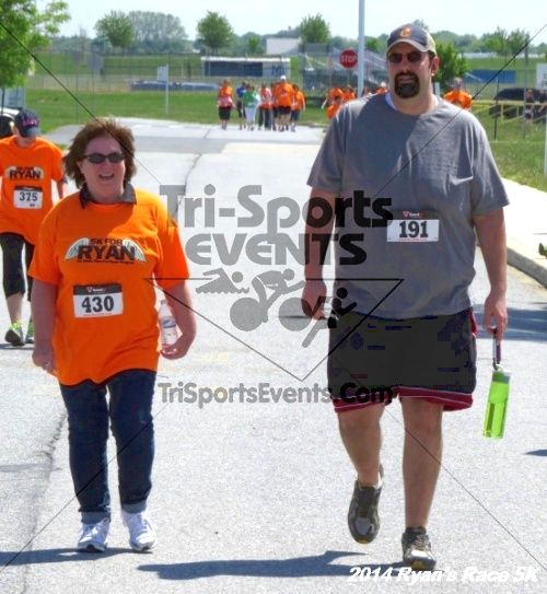 Ryan's Race 5k Run/Walk<br><br><br><br><a href='https://www.trisportsevents.com/pics/14_Ryan's_Race_5K_265.JPG' download='14_Ryan's_Race_5K_265.JPG'>Click here to download.</a><Br><a href='http://www.facebook.com/sharer.php?u=http:%2F%2Fwww.trisportsevents.com%2Fpics%2F14_Ryan's_Race_5K_265.JPG&t=Ryan's Race 5k Run/Walk' target='_blank'><img src='images/fb_share.png' width='100'></a>