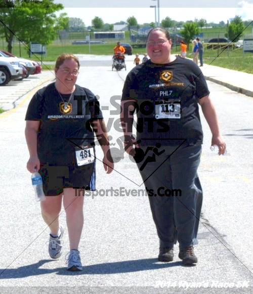 Ryan's Race 5k Run/Walk<br><br><br><br><a href='https://www.trisportsevents.com/pics/14_Ryan's_Race_5K_272.JPG' download='14_Ryan's_Race_5K_272.JPG'>Click here to download.</a><Br><a href='http://www.facebook.com/sharer.php?u=http:%2F%2Fwww.trisportsevents.com%2Fpics%2F14_Ryan's_Race_5K_272.JPG&t=Ryan's Race 5k Run/Walk' target='_blank'><img src='images/fb_share.png' width='100'></a>