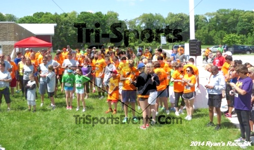 Ryan's Race 5k Run/Walk<br><br><br><br><a href='https://www.trisportsevents.com/pics/14_Ryan's_Race_5K_285.JPG' download='14_Ryan's_Race_5K_285.JPG'>Click here to download.</a><Br><a href='http://www.facebook.com/sharer.php?u=http:%2F%2Fwww.trisportsevents.com%2Fpics%2F14_Ryan's_Race_5K_285.JPG&t=Ryan's Race 5k Run/Walk' target='_blank'><img src='images/fb_share.png' width='100'></a>