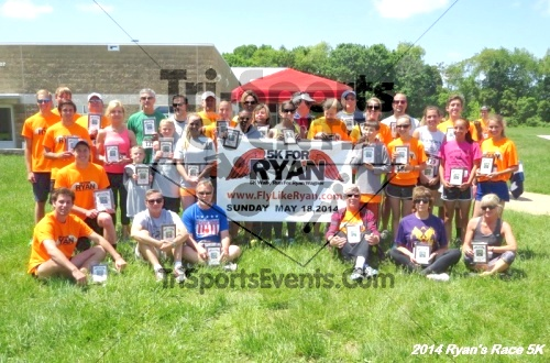 Ryan's Race 5k Run/Walk<br><br><br><br><a href='https://www.trisportsevents.com/pics/14_Ryan's_Race_5K_292.JPG' download='14_Ryan's_Race_5K_292.JPG'>Click here to download.</a><Br><a href='http://www.facebook.com/sharer.php?u=http:%2F%2Fwww.trisportsevents.com%2Fpics%2F14_Ryan's_Race_5K_292.JPG&t=Ryan's Race 5k Run/Walk' target='_blank'><img src='images/fb_share.png' width='100'></a>