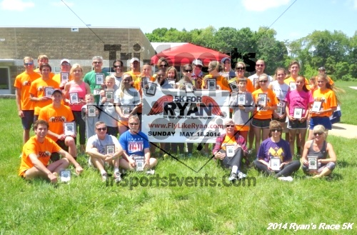 Ryan's Race 5k Run/Walk<br><br><br><br><a href='https://www.trisportsevents.com/pics/14_Ryan's_Race_5K_293.JPG' download='14_Ryan's_Race_5K_293.JPG'>Click here to download.</a><Br><a href='http://www.facebook.com/sharer.php?u=http:%2F%2Fwww.trisportsevents.com%2Fpics%2F14_Ryan's_Race_5K_293.JPG&t=Ryan's Race 5k Run/Walk' target='_blank'><img src='images/fb_share.png' width='100'></a>