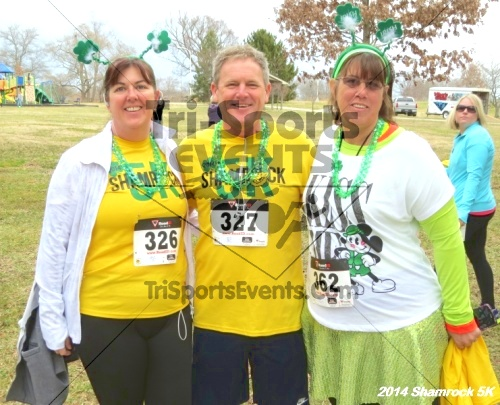 Shamrock Scramble 5K Run/Walk<br><br><br><br><a href='http://www.trisportsevents.com/pics/14_Shamrock_5K_003.JPG' download='14_Shamrock_5K_003.JPG'>Click here to download.</a><Br><a href='http://www.facebook.com/sharer.php?u=http:%2F%2Fwww.trisportsevents.com%2Fpics%2F14_Shamrock_5K_003.JPG&t=Shamrock Scramble 5K Run/Walk' target='_blank'><img src='images/fb_share.png' width='100'></a>
