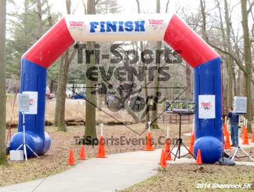 Shamrock Scramble 5K Run/Walk<br><br><br><br><a href='https://www.trisportsevents.com/pics/14_Shamrock_5K_005.JPG' download='14_Shamrock_5K_005.JPG'>Click here to download.</a><Br><a href='http://www.facebook.com/sharer.php?u=http:%2F%2Fwww.trisportsevents.com%2Fpics%2F14_Shamrock_5K_005.JPG&t=Shamrock Scramble 5K Run/Walk' target='_blank'><img src='images/fb_share.png' width='100'></a>