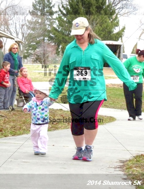Shamrock Scramble 5K Run/Walk<br><br><br><br><a href='http://www.trisportsevents.com/pics/14_Shamrock_5K_025.JPG' download='14_Shamrock_5K_025.JPG'>Click here to download.</a><Br><a href='http://www.facebook.com/sharer.php?u=http:%2F%2Fwww.trisportsevents.com%2Fpics%2F14_Shamrock_5K_025.JPG&t=Shamrock Scramble 5K Run/Walk' target='_blank'><img src='images/fb_share.png' width='100'></a>