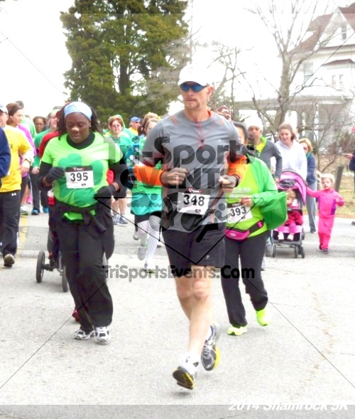 Shamrock Scramble 5K Run/Walk<br><br><br><br><a href='http://www.trisportsevents.com/pics/14_Shamrock_5K_048.JPG' download='14_Shamrock_5K_048.JPG'>Click here to download.</a><Br><a href='http://www.facebook.com/sharer.php?u=http:%2F%2Fwww.trisportsevents.com%2Fpics%2F14_Shamrock_5K_048.JPG&t=Shamrock Scramble 5K Run/Walk' target='_blank'><img src='images/fb_share.png' width='100'></a>