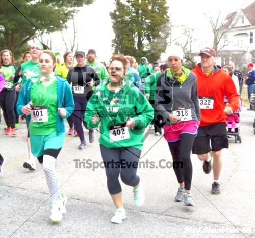 Shamrock Scramble 5K Run/Walk<br><br><br><br><a href='http://www.trisportsevents.com/pics/14_Shamrock_5K_052.JPG' download='14_Shamrock_5K_052.JPG'>Click here to download.</a><Br><a href='http://www.facebook.com/sharer.php?u=http:%2F%2Fwww.trisportsevents.com%2Fpics%2F14_Shamrock_5K_052.JPG&t=Shamrock Scramble 5K Run/Walk' target='_blank'><img src='images/fb_share.png' width='100'></a>