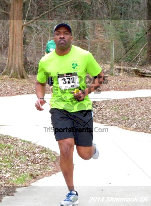 Shamrock Scramble 5K Run/Walk<br><br><br><br><a href='https://www.trisportsevents.com/pics/14_Shamrock_5K_073.JPG' download='14_Shamrock_5K_073.JPG'>Click here to download.</a><Br><a href='http://www.facebook.com/sharer.php?u=http:%2F%2Fwww.trisportsevents.com%2Fpics%2F14_Shamrock_5K_073.JPG&t=Shamrock Scramble 5K Run/Walk' target='_blank'><img src='images/fb_share.png' width='100'></a>