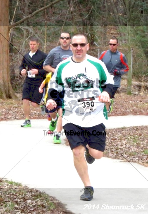 Shamrock Scramble 5K Run/Walk<br><br><br><br><a href='http://www.trisportsevents.com/pics/14_Shamrock_5K_076.JPG' download='14_Shamrock_5K_076.JPG'>Click here to download.</a><Br><a href='http://www.facebook.com/sharer.php?u=http:%2F%2Fwww.trisportsevents.com%2Fpics%2F14_Shamrock_5K_076.JPG&t=Shamrock Scramble 5K Run/Walk' target='_blank'><img src='images/fb_share.png' width='100'></a>