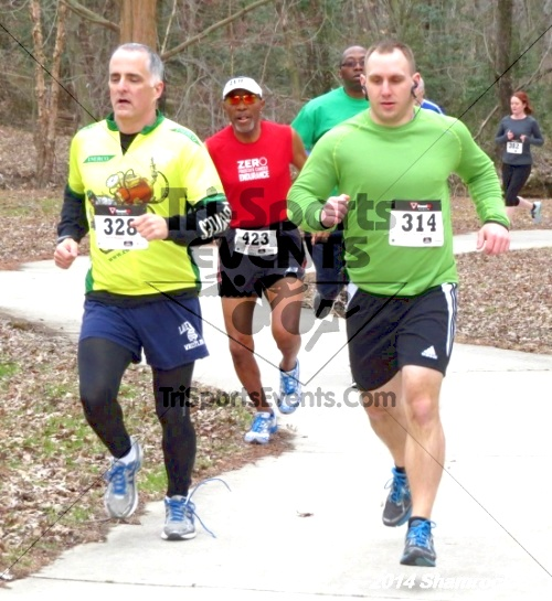 Shamrock Scramble 5K Run/Walk<br><br><br><br><a href='http://www.trisportsevents.com/pics/14_Shamrock_5K_080.JPG' download='14_Shamrock_5K_080.JPG'>Click here to download.</a><Br><a href='http://www.facebook.com/sharer.php?u=http:%2F%2Fwww.trisportsevents.com%2Fpics%2F14_Shamrock_5K_080.JPG&t=Shamrock Scramble 5K Run/Walk' target='_blank'><img src='images/fb_share.png' width='100'></a>
