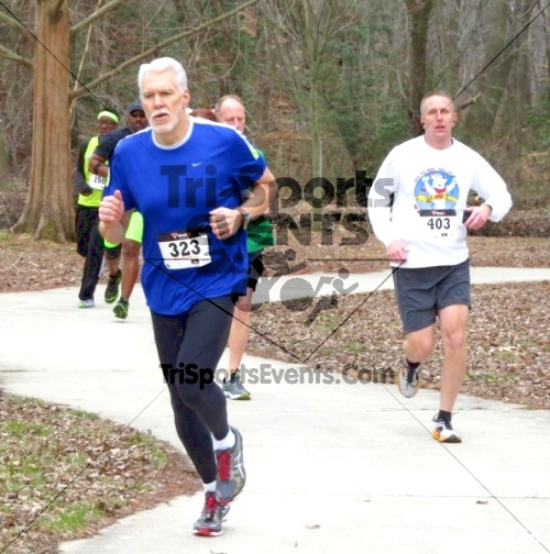 Shamrock Scramble 5K Run/Walk<br><br><br><br><a href='https://www.trisportsevents.com/pics/14_Shamrock_5K_083.JPG' download='14_Shamrock_5K_083.JPG'>Click here to download.</a><Br><a href='http://www.facebook.com/sharer.php?u=http:%2F%2Fwww.trisportsevents.com%2Fpics%2F14_Shamrock_5K_083.JPG&t=Shamrock Scramble 5K Run/Walk' target='_blank'><img src='images/fb_share.png' width='100'></a>