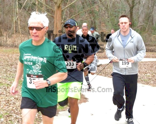 Shamrock Scramble 5K Run/Walk<br><br><br><br><a href='http://www.trisportsevents.com/pics/14_Shamrock_5K_086.JPG' download='14_Shamrock_5K_086.JPG'>Click here to download.</a><Br><a href='http://www.facebook.com/sharer.php?u=http:%2F%2Fwww.trisportsevents.com%2Fpics%2F14_Shamrock_5K_086.JPG&t=Shamrock Scramble 5K Run/Walk' target='_blank'><img src='images/fb_share.png' width='100'></a>