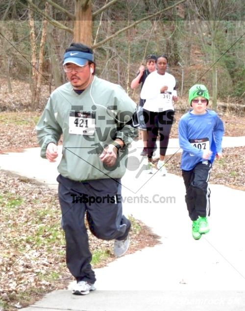 Shamrock Scramble 5K Run/Walk<br><br><br><br><a href='http://www.trisportsevents.com/pics/14_Shamrock_5K_091.JPG' download='14_Shamrock_5K_091.JPG'>Click here to download.</a><Br><a href='http://www.facebook.com/sharer.php?u=http:%2F%2Fwww.trisportsevents.com%2Fpics%2F14_Shamrock_5K_091.JPG&t=Shamrock Scramble 5K Run/Walk' target='_blank'><img src='images/fb_share.png' width='100'></a>