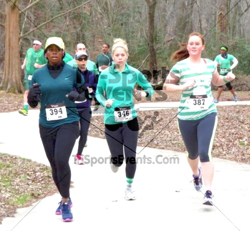 Shamrock Scramble 5K Run/Walk<br><br><br><br><a href='http://www.trisportsevents.com/pics/14_Shamrock_5K_097.JPG' download='14_Shamrock_5K_097.JPG'>Click here to download.</a><Br><a href='http://www.facebook.com/sharer.php?u=http:%2F%2Fwww.trisportsevents.com%2Fpics%2F14_Shamrock_5K_097.JPG&t=Shamrock Scramble 5K Run/Walk' target='_blank'><img src='images/fb_share.png' width='100'></a>