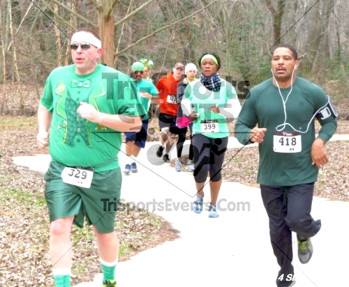 Shamrock Scramble 5K Run/Walk<br><br><br><br><a href='http://www.trisportsevents.com/pics/14_Shamrock_5K_101.JPG' download='14_Shamrock_5K_101.JPG'>Click here to download.</a><Br><a href='http://www.facebook.com/sharer.php?u=http:%2F%2Fwww.trisportsevents.com%2Fpics%2F14_Shamrock_5K_101.JPG&t=Shamrock Scramble 5K Run/Walk' target='_blank'><img src='images/fb_share.png' width='100'></a>