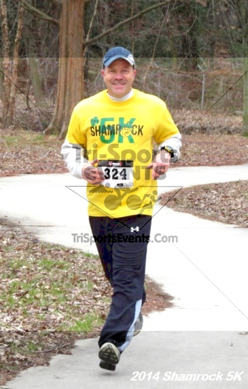 Shamrock Scramble 5K Run/Walk<br><br><br><br><a href='http://www.trisportsevents.com/pics/14_Shamrock_5K_106.JPG' download='14_Shamrock_5K_106.JPG'>Click here to download.</a><Br><a href='http://www.facebook.com/sharer.php?u=http:%2F%2Fwww.trisportsevents.com%2Fpics%2F14_Shamrock_5K_106.JPG&t=Shamrock Scramble 5K Run/Walk' target='_blank'><img src='images/fb_share.png' width='100'></a>