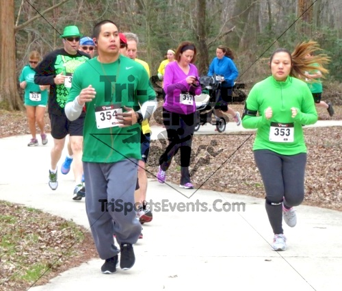 Shamrock Scramble 5K Run/Walk<br><br><br><br><a href='https://www.trisportsevents.com/pics/14_Shamrock_5K_112.JPG' download='14_Shamrock_5K_112.JPG'>Click here to download.</a><Br><a href='http://www.facebook.com/sharer.php?u=http:%2F%2Fwww.trisportsevents.com%2Fpics%2F14_Shamrock_5K_112.JPG&t=Shamrock Scramble 5K Run/Walk' target='_blank'><img src='images/fb_share.png' width='100'></a>