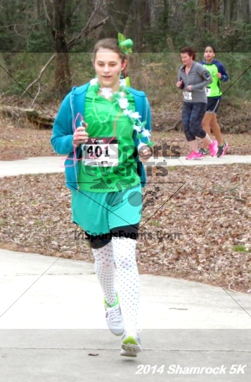 Shamrock Scramble 5K Run/Walk<br><br><br><br><a href='http://www.trisportsevents.com/pics/14_Shamrock_5K_120.JPG' download='14_Shamrock_5K_120.JPG'>Click here to download.</a><Br><a href='http://www.facebook.com/sharer.php?u=http:%2F%2Fwww.trisportsevents.com%2Fpics%2F14_Shamrock_5K_120.JPG&t=Shamrock Scramble 5K Run/Walk' target='_blank'><img src='images/fb_share.png' width='100'></a>