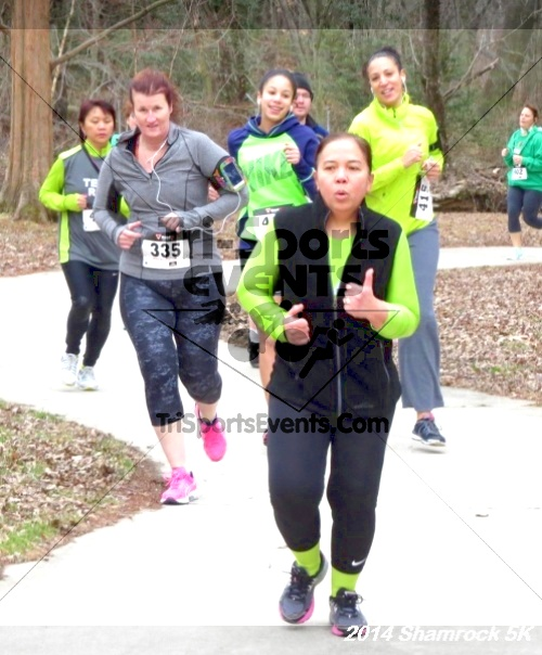 Shamrock Scramble 5K Run/Walk<br><br><br><br><a href='http://www.trisportsevents.com/pics/14_Shamrock_5K_128.JPG' download='14_Shamrock_5K_128.JPG'>Click here to download.</a><Br><a href='http://www.facebook.com/sharer.php?u=http:%2F%2Fwww.trisportsevents.com%2Fpics%2F14_Shamrock_5K_128.JPG&t=Shamrock Scramble 5K Run/Walk' target='_blank'><img src='images/fb_share.png' width='100'></a>