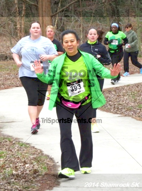 Shamrock Scramble 5K Run/Walk<br><br><br><br><a href='http://www.trisportsevents.com/pics/14_Shamrock_5K_136.JPG' download='14_Shamrock_5K_136.JPG'>Click here to download.</a><Br><a href='http://www.facebook.com/sharer.php?u=http:%2F%2Fwww.trisportsevents.com%2Fpics%2F14_Shamrock_5K_136.JPG&t=Shamrock Scramble 5K Run/Walk' target='_blank'><img src='images/fb_share.png' width='100'></a>