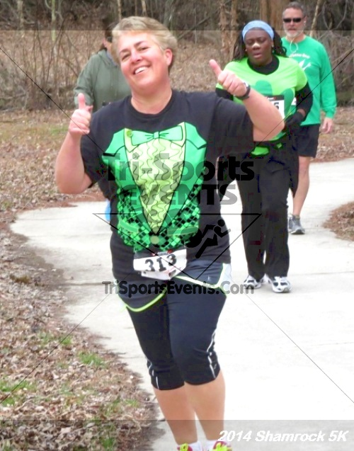 Shamrock Scramble 5K Run/Walk<br><br><br><br><a href='http://www.trisportsevents.com/pics/14_Shamrock_5K_138.JPG' download='14_Shamrock_5K_138.JPG'>Click here to download.</a><Br><a href='http://www.facebook.com/sharer.php?u=http:%2F%2Fwww.trisportsevents.com%2Fpics%2F14_Shamrock_5K_138.JPG&t=Shamrock Scramble 5K Run/Walk' target='_blank'><img src='images/fb_share.png' width='100'></a>
