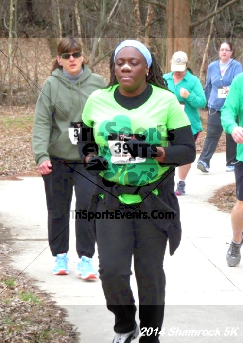 Shamrock Scramble 5K Run/Walk<br><br><br><br><a href='http://www.trisportsevents.com/pics/14_Shamrock_5K_139.JPG' download='14_Shamrock_5K_139.JPG'>Click here to download.</a><Br><a href='http://www.facebook.com/sharer.php?u=http:%2F%2Fwww.trisportsevents.com%2Fpics%2F14_Shamrock_5K_139.JPG&t=Shamrock Scramble 5K Run/Walk' target='_blank'><img src='images/fb_share.png' width='100'></a>