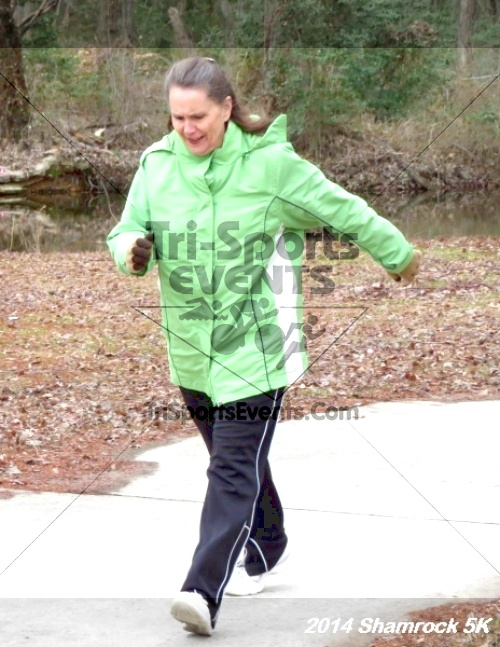 Shamrock Scramble 5K Run/Walk<br><br><br><br><a href='https://www.trisportsevents.com/pics/14_Shamrock_5K_146.JPG' download='14_Shamrock_5K_146.JPG'>Click here to download.</a><Br><a href='http://www.facebook.com/sharer.php?u=http:%2F%2Fwww.trisportsevents.com%2Fpics%2F14_Shamrock_5K_146.JPG&t=Shamrock Scramble 5K Run/Walk' target='_blank'><img src='images/fb_share.png' width='100'></a>