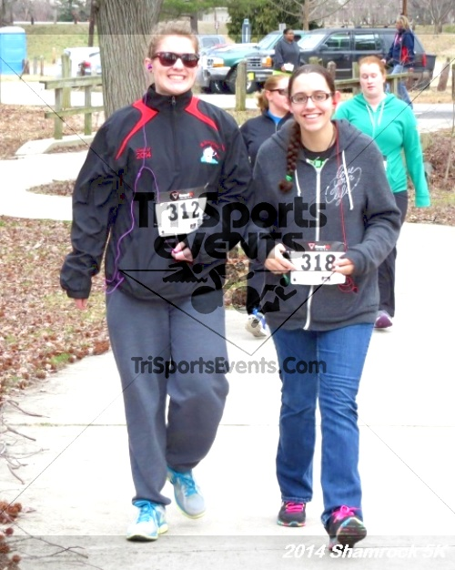 Shamrock Scramble 5K Run/Walk<br><br><br><br><a href='http://www.trisportsevents.com/pics/14_Shamrock_5K_155.JPG' download='14_Shamrock_5K_155.JPG'>Click here to download.</a><Br><a href='http://www.facebook.com/sharer.php?u=http:%2F%2Fwww.trisportsevents.com%2Fpics%2F14_Shamrock_5K_155.JPG&t=Shamrock Scramble 5K Run/Walk' target='_blank'><img src='images/fb_share.png' width='100'></a>