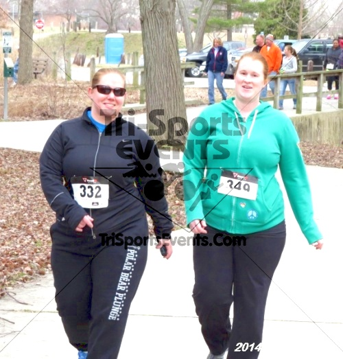 Shamrock Scramble 5K Run/Walk<br><br><br><br><a href='https://www.trisportsevents.com/pics/14_Shamrock_5K_157.JPG' download='14_Shamrock_5K_157.JPG'>Click here to download.</a><Br><a href='http://www.facebook.com/sharer.php?u=http:%2F%2Fwww.trisportsevents.com%2Fpics%2F14_Shamrock_5K_157.JPG&t=Shamrock Scramble 5K Run/Walk' target='_blank'><img src='images/fb_share.png' width='100'></a>