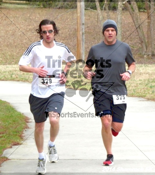 Shamrock Scramble 5K Run/Walk<br><br><br><br><a href='http://www.trisportsevents.com/pics/14_Shamrock_5K_169.JPG' download='14_Shamrock_5K_169.JPG'>Click here to download.</a><Br><a href='http://www.facebook.com/sharer.php?u=http:%2F%2Fwww.trisportsevents.com%2Fpics%2F14_Shamrock_5K_169.JPG&t=Shamrock Scramble 5K Run/Walk' target='_blank'><img src='images/fb_share.png' width='100'></a>