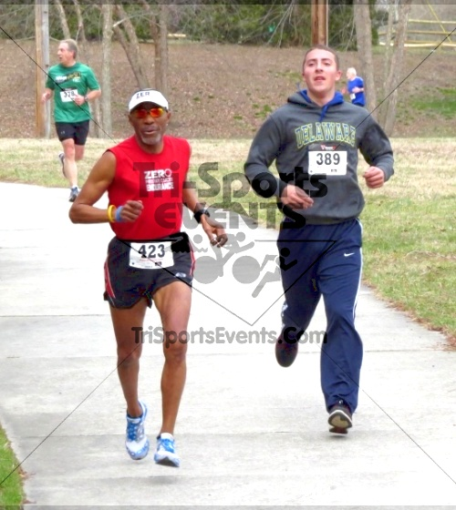 Shamrock Scramble 5K Run/Walk<br><br><br><br><a href='http://www.trisportsevents.com/pics/14_Shamrock_5K_180.JPG' download='14_Shamrock_5K_180.JPG'>Click here to download.</a><Br><a href='http://www.facebook.com/sharer.php?u=http:%2F%2Fwww.trisportsevents.com%2Fpics%2F14_Shamrock_5K_180.JPG&t=Shamrock Scramble 5K Run/Walk' target='_blank'><img src='images/fb_share.png' width='100'></a>