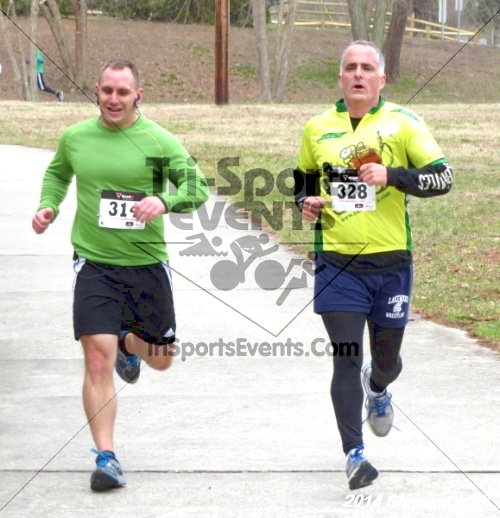 Shamrock Scramble 5K Run/Walk<br><br><br><br><a href='http://www.trisportsevents.com/pics/14_Shamrock_5K_184.JPG' download='14_Shamrock_5K_184.JPG'>Click here to download.</a><Br><a href='http://www.facebook.com/sharer.php?u=http:%2F%2Fwww.trisportsevents.com%2Fpics%2F14_Shamrock_5K_184.JPG&t=Shamrock Scramble 5K Run/Walk' target='_blank'><img src='images/fb_share.png' width='100'></a>