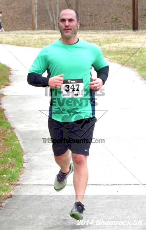 Shamrock Scramble 5K Run/Walk<br><br><br><br><a href='http://www.trisportsevents.com/pics/14_Shamrock_5K_197.JPG' download='14_Shamrock_5K_197.JPG'>Click here to download.</a><Br><a href='http://www.facebook.com/sharer.php?u=http:%2F%2Fwww.trisportsevents.com%2Fpics%2F14_Shamrock_5K_197.JPG&t=Shamrock Scramble 5K Run/Walk' target='_blank'><img src='images/fb_share.png' width='100'></a>