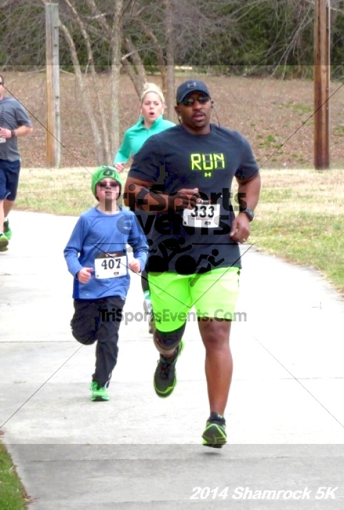 Shamrock Scramble 5K Run/Walk<br><br><br><br><a href='http://www.trisportsevents.com/pics/14_Shamrock_5K_199.JPG' download='14_Shamrock_5K_199.JPG'>Click here to download.</a><Br><a href='http://www.facebook.com/sharer.php?u=http:%2F%2Fwww.trisportsevents.com%2Fpics%2F14_Shamrock_5K_199.JPG&t=Shamrock Scramble 5K Run/Walk' target='_blank'><img src='images/fb_share.png' width='100'></a>