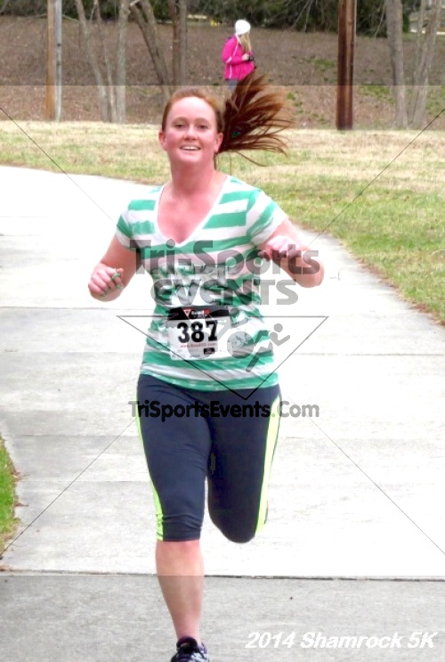 Shamrock Scramble 5K Run/Walk<br><br><br><br><a href='http://www.trisportsevents.com/pics/14_Shamrock_5K_204.JPG' download='14_Shamrock_5K_204.JPG'>Click here to download.</a><Br><a href='http://www.facebook.com/sharer.php?u=http:%2F%2Fwww.trisportsevents.com%2Fpics%2F14_Shamrock_5K_204.JPG&t=Shamrock Scramble 5K Run/Walk' target='_blank'><img src='images/fb_share.png' width='100'></a>