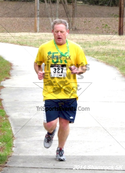 Shamrock Scramble 5K Run/Walk<br><br><br><br><a href='http://www.trisportsevents.com/pics/14_Shamrock_5K_208.JPG' download='14_Shamrock_5K_208.JPG'>Click here to download.</a><Br><a href='http://www.facebook.com/sharer.php?u=http:%2F%2Fwww.trisportsevents.com%2Fpics%2F14_Shamrock_5K_208.JPG&t=Shamrock Scramble 5K Run/Walk' target='_blank'><img src='images/fb_share.png' width='100'></a>
