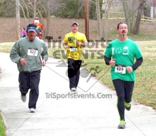 Shamrock Scramble 5K Run/Walk<br><br><br><br><a href='http://www.trisportsevents.com/pics/14_Shamrock_5K_211.JPG' download='14_Shamrock_5K_211.JPG'>Click here to download.</a><Br><a href='http://www.facebook.com/sharer.php?u=http:%2F%2Fwww.trisportsevents.com%2Fpics%2F14_Shamrock_5K_211.JPG&t=Shamrock Scramble 5K Run/Walk' target='_blank'><img src='images/fb_share.png' width='100'></a>