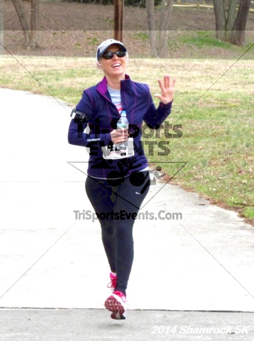 Shamrock Scramble 5K Run/Walk<br><br><br><br><a href='http://www.trisportsevents.com/pics/14_Shamrock_5K_221.JPG' download='14_Shamrock_5K_221.JPG'>Click here to download.</a><Br><a href='http://www.facebook.com/sharer.php?u=http:%2F%2Fwww.trisportsevents.com%2Fpics%2F14_Shamrock_5K_221.JPG&t=Shamrock Scramble 5K Run/Walk' target='_blank'><img src='images/fb_share.png' width='100'></a>