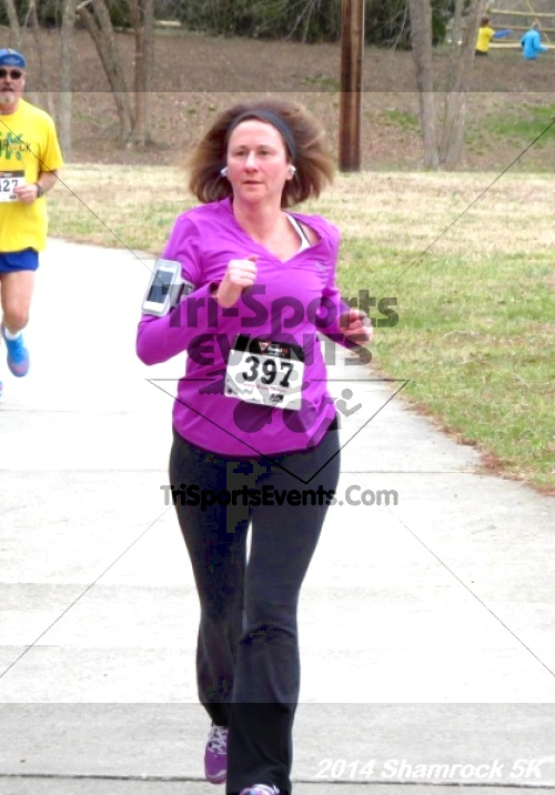 Shamrock Scramble 5K Run/Walk<br><br><br><br><a href='https://www.trisportsevents.com/pics/14_Shamrock_5K_223.JPG' download='14_Shamrock_5K_223.JPG'>Click here to download.</a><Br><a href='http://www.facebook.com/sharer.php?u=http:%2F%2Fwww.trisportsevents.com%2Fpics%2F14_Shamrock_5K_223.JPG&t=Shamrock Scramble 5K Run/Walk' target='_blank'><img src='images/fb_share.png' width='100'></a>