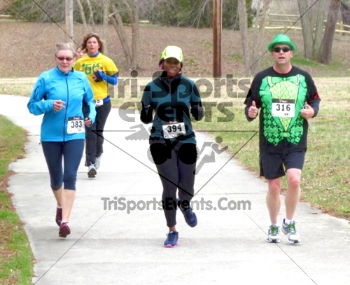 Shamrock Scramble 5K Run/Walk<br><br><br><br><a href='http://www.trisportsevents.com/pics/14_Shamrock_5K_234.JPG' download='14_Shamrock_5K_234.JPG'>Click here to download.</a><Br><a href='http://www.facebook.com/sharer.php?u=http:%2F%2Fwww.trisportsevents.com%2Fpics%2F14_Shamrock_5K_234.JPG&t=Shamrock Scramble 5K Run/Walk' target='_blank'><img src='images/fb_share.png' width='100'></a>