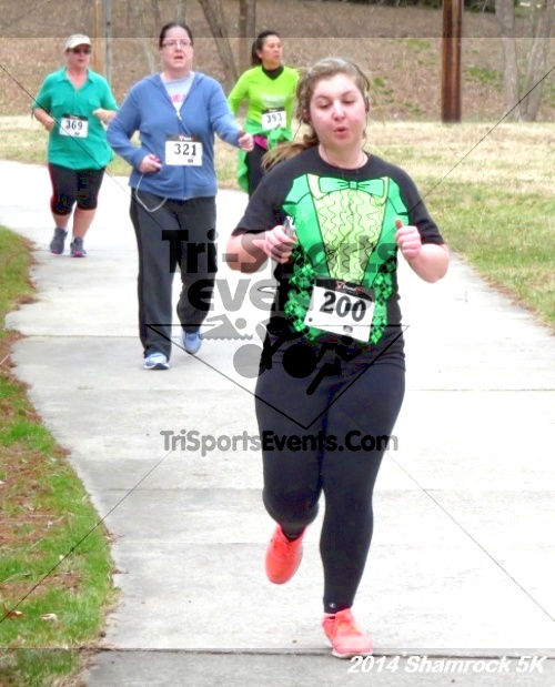 Shamrock Scramble 5K Run/Walk<br><br><br><br><a href='http://www.trisportsevents.com/pics/14_Shamrock_5K_261.JPG' download='14_Shamrock_5K_261.JPG'>Click here to download.</a><Br><a href='http://www.facebook.com/sharer.php?u=http:%2F%2Fwww.trisportsevents.com%2Fpics%2F14_Shamrock_5K_261.JPG&t=Shamrock Scramble 5K Run/Walk' target='_blank'><img src='images/fb_share.png' width='100'></a>