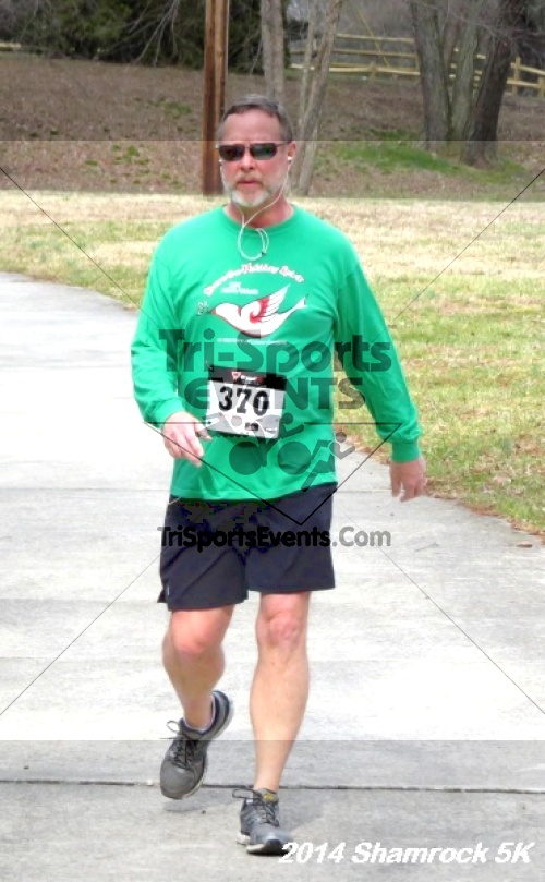 Shamrock Scramble 5K Run/Walk<br><br><br><br><a href='https://www.trisportsevents.com/pics/14_Shamrock_5K_268.JPG' download='14_Shamrock_5K_268.JPG'>Click here to download.</a><Br><a href='http://www.facebook.com/sharer.php?u=http:%2F%2Fwww.trisportsevents.com%2Fpics%2F14_Shamrock_5K_268.JPG&t=Shamrock Scramble 5K Run/Walk' target='_blank'><img src='images/fb_share.png' width='100'></a>