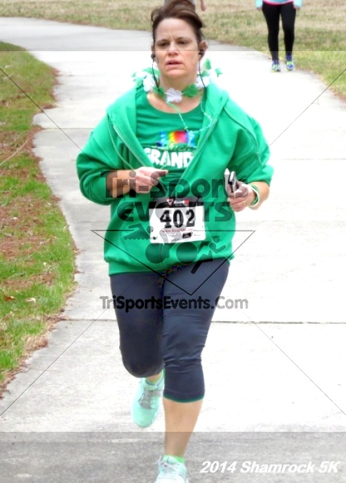 Shamrock Scramble 5K Run/Walk<br><br><br><br><a href='http://www.trisportsevents.com/pics/14_Shamrock_5K_269.JPG' download='14_Shamrock_5K_269.JPG'>Click here to download.</a><Br><a href='http://www.facebook.com/sharer.php?u=http:%2F%2Fwww.trisportsevents.com%2Fpics%2F14_Shamrock_5K_269.JPG&t=Shamrock Scramble 5K Run/Walk' target='_blank'><img src='images/fb_share.png' width='100'></a>