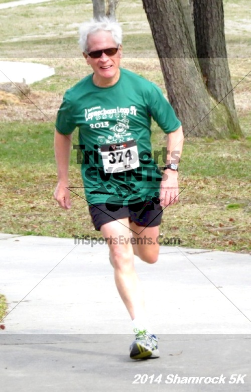 Shamrock Scramble 5K Run/Walk<br><br><br><br><a href='http://www.trisportsevents.com/pics/14_Shamrock_5K_283.JPG' download='14_Shamrock_5K_283.JPG'>Click here to download.</a><Br><a href='http://www.facebook.com/sharer.php?u=http:%2F%2Fwww.trisportsevents.com%2Fpics%2F14_Shamrock_5K_283.JPG&t=Shamrock Scramble 5K Run/Walk' target='_blank'><img src='images/fb_share.png' width='100'></a>